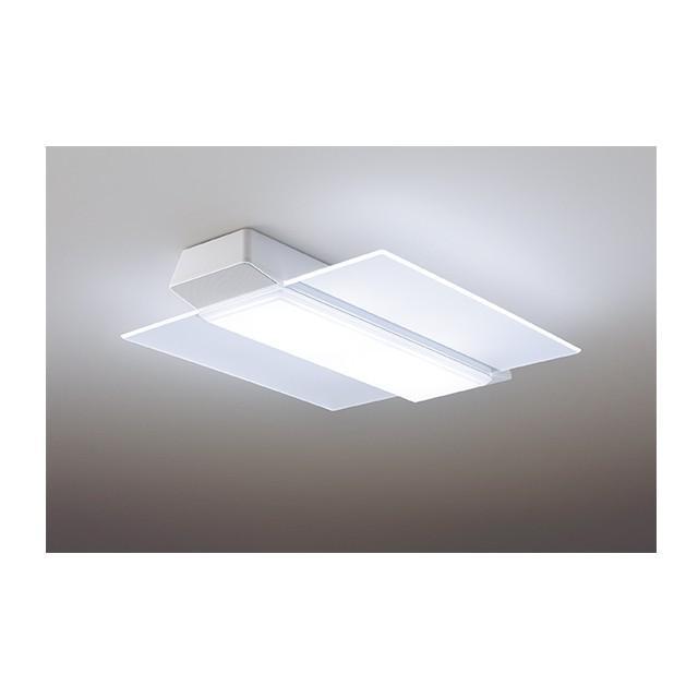 パナソニック LEDシーリングライト AIR PANEL LED THE SOUND HH-XCD0888A 青tooth搭載 8畳
