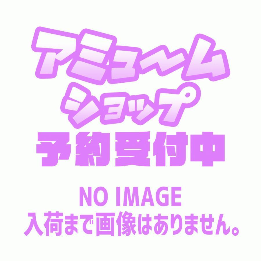 https://item-shopping.c.yimg.jp/i/n/amyu-mustore_2109014