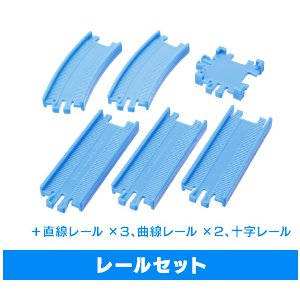 https://item-shopping.c.yimg.jp/i/n/amyu-mustore_c2105130