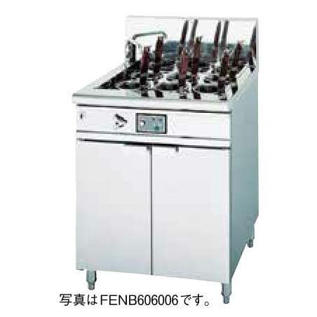 電気ゆで麺器(テボ無し) FENB606006