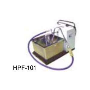 食油濾過器 ハイパワーフィルター HPF-101