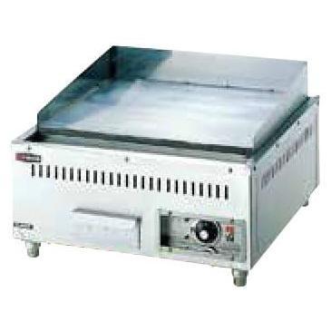 電気グリドル RG-900