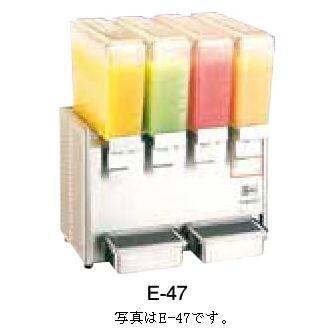クラスコ コンパクトディスペンサー E-410(4連)