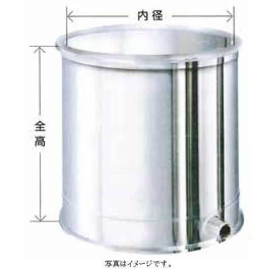 18-8開放タンク TO-1304