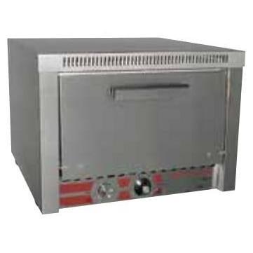 電気ピザオーブン PO-8RS PO-8RS(3φ200V)