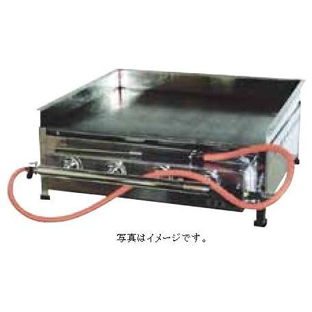 IK 卓上鉄板焼(温度調節機能付) TYS-900-EX TYS-900-EX 13A