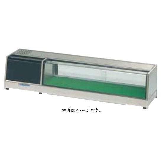 適湿低温ネタケース OH角型-NMa-2100 OH角型-NMa-2100 L