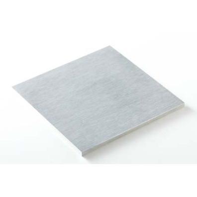 アルミ 75S 切板 板厚5mm  700×150