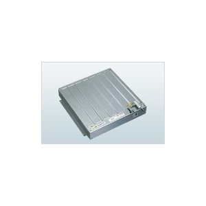 ホーコス FGS-3025 厨房用グリースフィルター用 厨房用グリースフィルター用 厨房用グリースフィルター用 低圧損Vフィルター(両面)ファイアガードFSVL1-530W対応 715