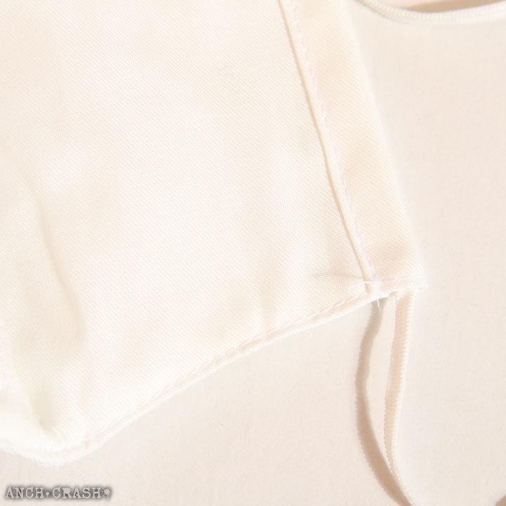 本製 立体型布マスク 2枚SET TDMSK-100 エフ商会 アメカジ  メール便(250円※代引き・ラッピング・日時指定不可)|anch-crash|13