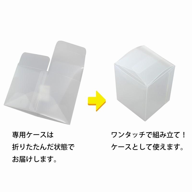 ネームスタンプ10種セット and-me-shop 03
