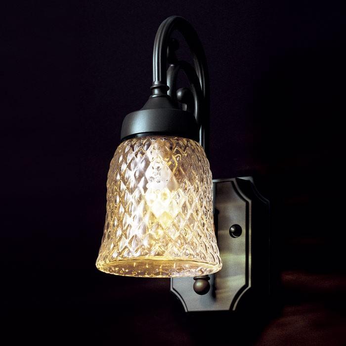 玄関 照明 門柱灯 門灯 外灯 屋外 ガーデンライト LPK-25型 LED 100V ポーチライト 照明器具 おしゃれ