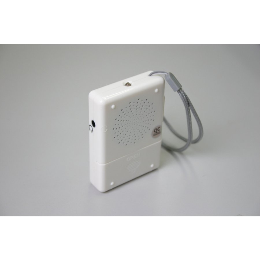 レスQラジオ(R19-840D) ando-shop 05