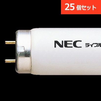 FL40SSEX-L/37-X 25個セット 25個セット NEC