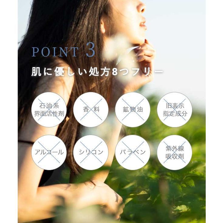 純ハイドロキノン 5% 美容液 ホワイトラッシュ 日本製 15g  配合 メンズ レディース ケア 女性 男性|angelico|04