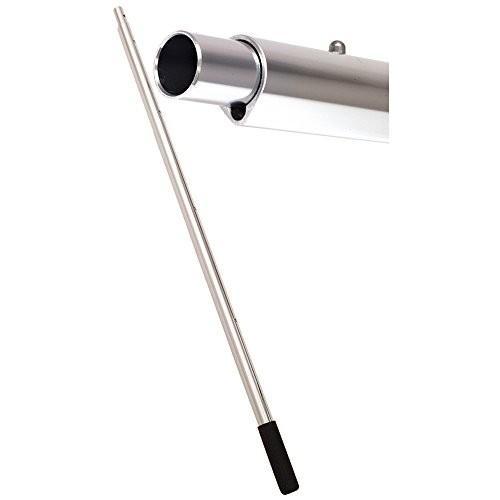 Swobbit 6-11' Perfect Telescoping Pole by Swobbit
