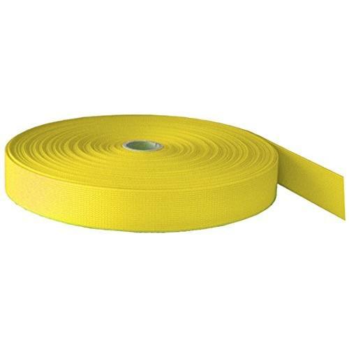 革新的な50*Yard Roll重量ベルトWebbing
