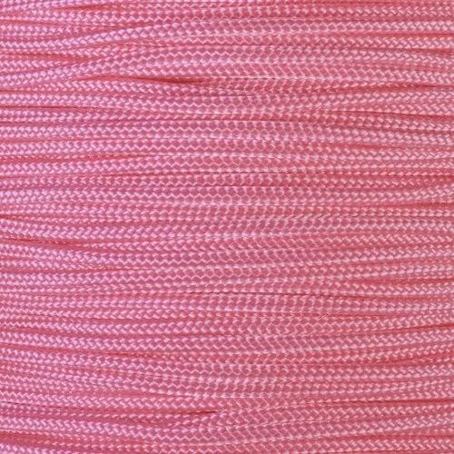 PARACORD PLANET 425パラコード (3ミリ) 10/25/50/100フィートの束 100%ナイロン製 タクティカル 手芸