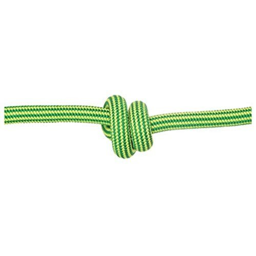 EdelweissリチウムII 8.5*MM SuperEverDryクライミングロープ