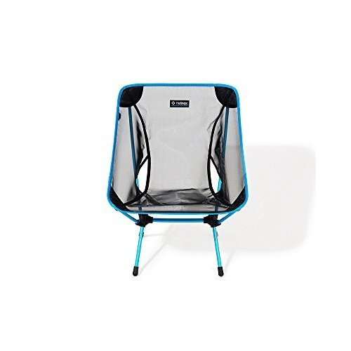 HELINOX***Chair One One Size ブラック