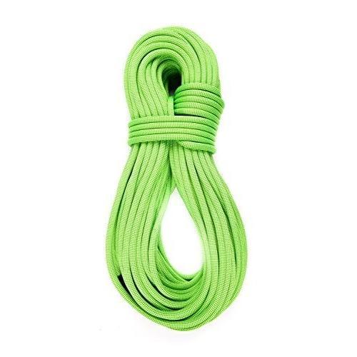 Roca 9.2*Dominator標準ロープ 60m