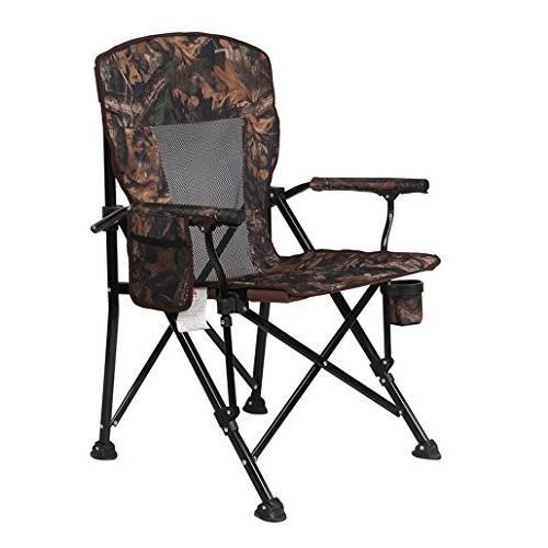 ZYNアウトドア折りたたみ椅子ポータブルビーチ椅子釣り椅子ラウンジチェア旅行椅子