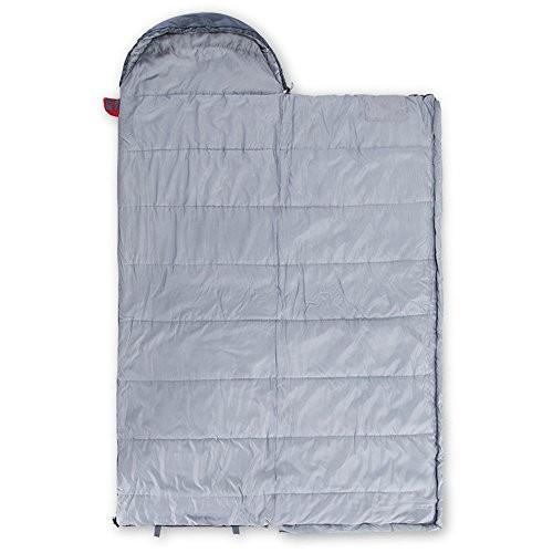 LJHA shuidai エンベロープ寝袋/防水/屋外旅行キャンプハイキング/シングルコットン長方形の寝袋(210 * 65センチメートル) (色