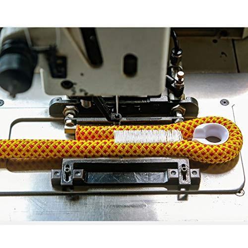 ロープ(張り綱) 屋外クライミングロープ直径-16mm、長さ-10m / 15m / 20m / 30m / 40m / 50m /