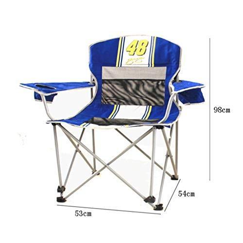 QIQIDEDIAN 折りたたみスツール屋外屋内家族ビーチピクニックガーデンハイキングキャンプ訓練