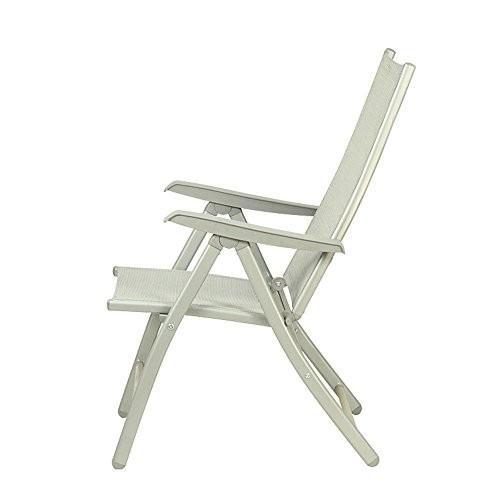 KTYXDE 折りたたみチェアランチブレークラウンジチェアオフィスチェアビーチチェアラウンジチェア妊娠中の女性の椅子椅子椅子椅子 折りたたみ椅子