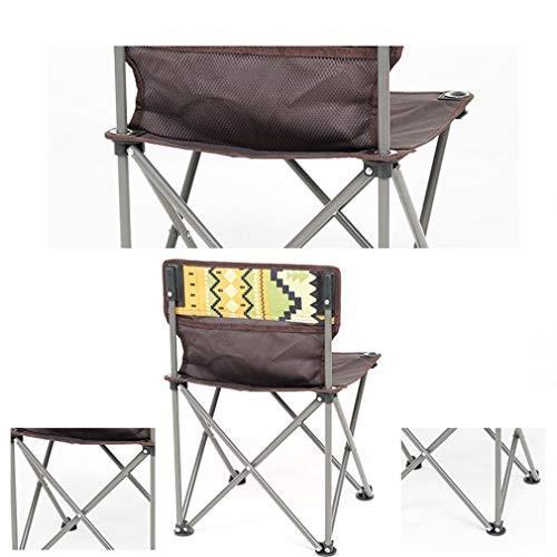 屋外の折りたたみテーブル/椅子のセットポータブルストレージピクニックバーベキュー5ケータリングト**レスルパーティガーデンテーブル(テーブル+4チェア