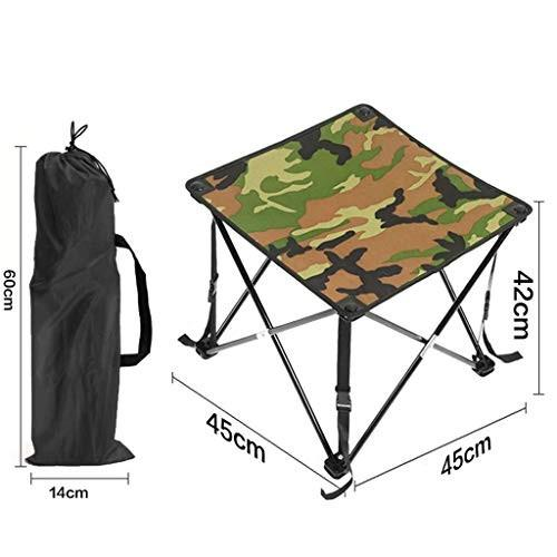 FRF 折りたたみ式テーブル-