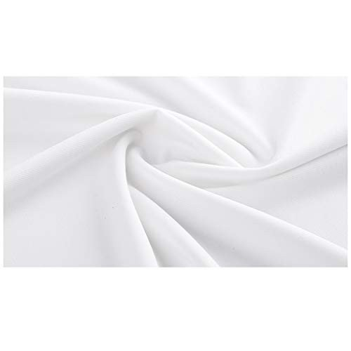ラテックス枕エマルジョン頚椎椎体自然ゴムはストレス解消に役立ちます天然ラテックス枕 (Color : White)