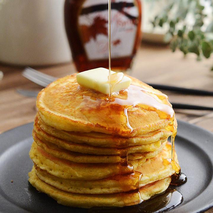 直送商品 バターズ バターミルクパンケーキミックス 完全送料無料 Butters Pancake Mix Buttermilk
