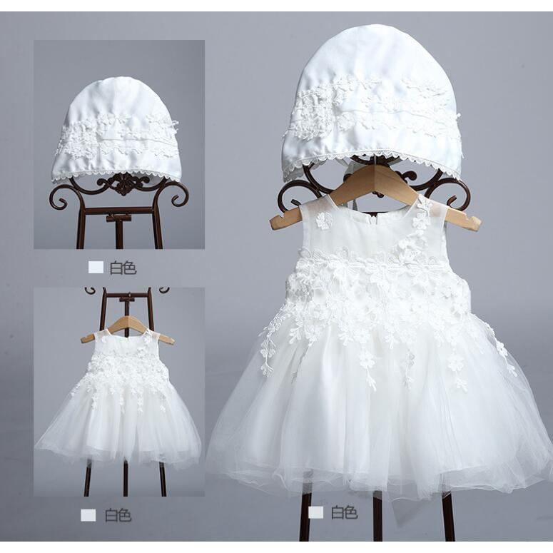 女の子 セレモニー ドレス