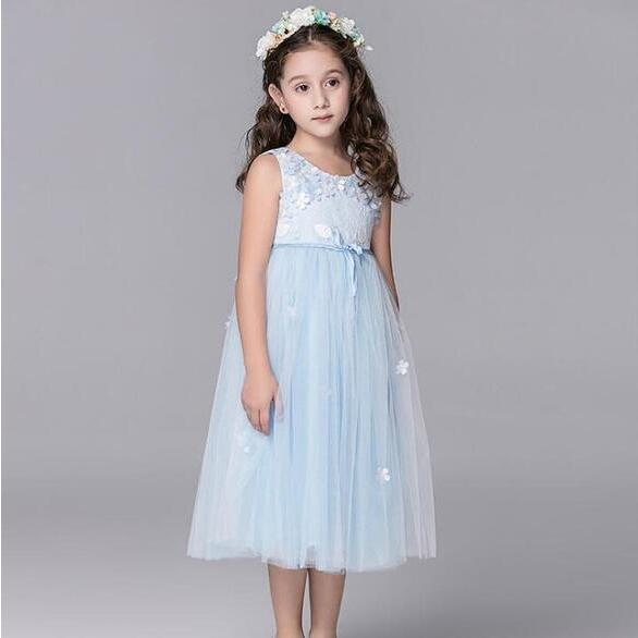 e6b41b9c11b67 子供ドレス フォーマル ピアノ発表会 キッズ ジュニアドレス 子供服 女の子 ワンピース