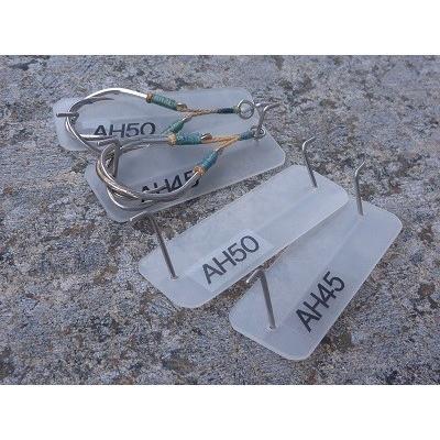 アシストフックホルダー anglers-shop-aqua 04