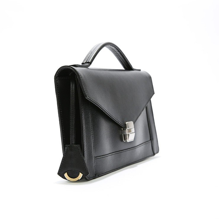 【aniary|アニアリ】Inheritance Leather インヘリタンスレザー 牛革 Clutch クラッチバッグ 21-08000 [送料無料]|aniary-shop|04