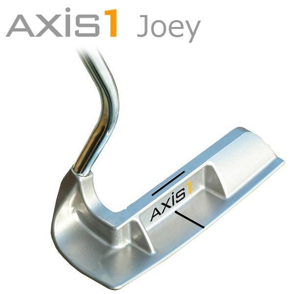 AXIS1 JOEY パター USAモデル アクシスワン ジョイ