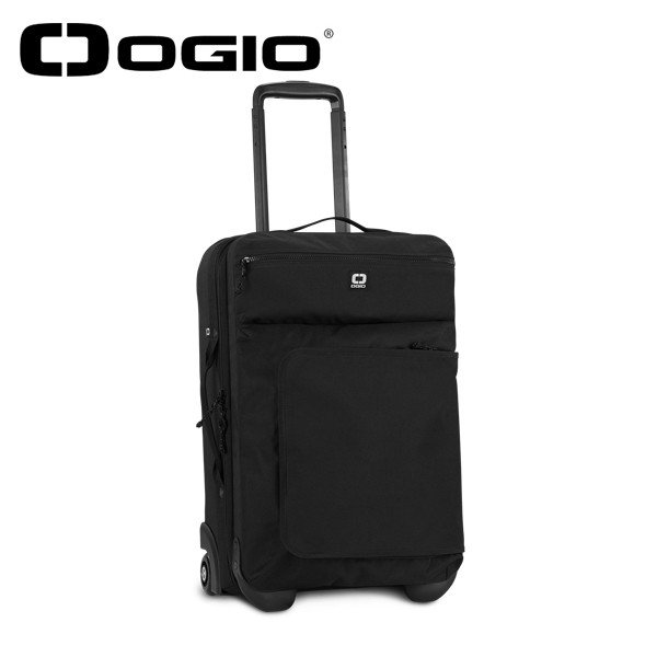 オジオ スポーツ キャリーバッグ OGIO ALPHA Recon 322 Travel Bag 19JV 2019年モデル