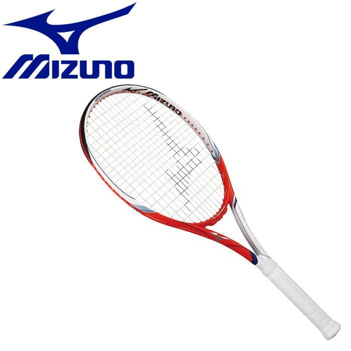 【全商品オープニング価格 特別価格】 ミズノ テニス F TOUR 285 エフツアー285 フレームのみ 硬式テニス ラケット フレームのみ エフツアー285 63JTH97201 63JTH97201, 代官山セレクトショップWild Lily:c48d6075 --- airmodconsu.dominiotemporario.com