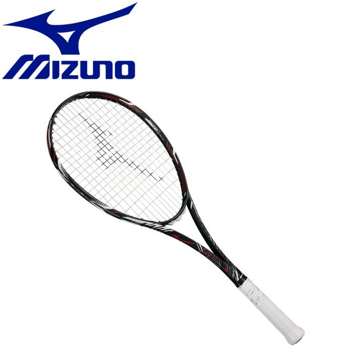 新着 ミズノ DIOS 10-R 10-R ディオス10アール 63JTN86362 ソフトテニス 軟式ラケット フレームのみ DIOS 63JTN86362, ココチヤ:2e996868 --- airmodconsu.dominiotemporario.com