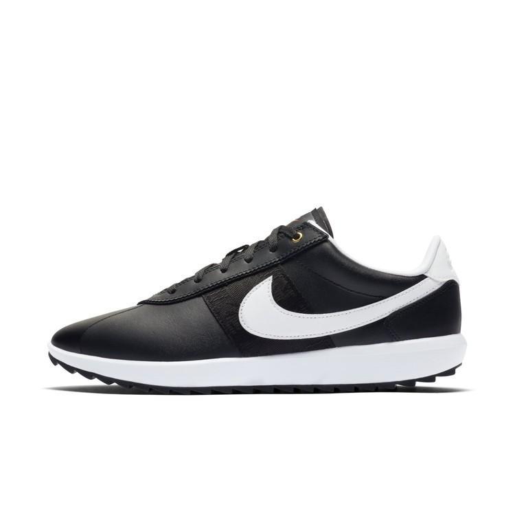 ナイキ コルテッツ G Nike Cortez CI1670-001 レディース ゴルフシューズ 並行輸入品