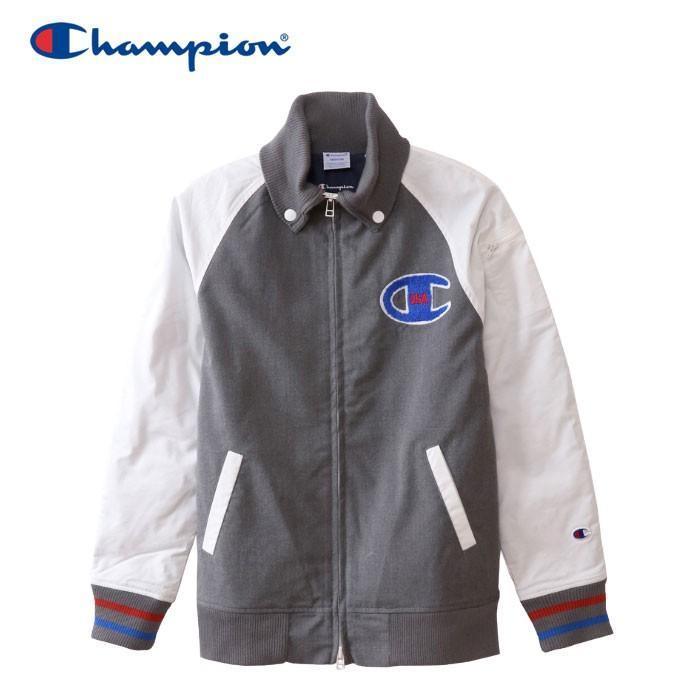 最終処分 チャンピオン スタジャン ゴルフ CW-NS602-070 レディース