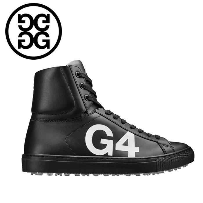 低価格で大人気の GFORE ゴルフシューズ G4MS19EF14 High Top Disruptor 並行輸入品 メンズ, タダスポーツ e77336eb
