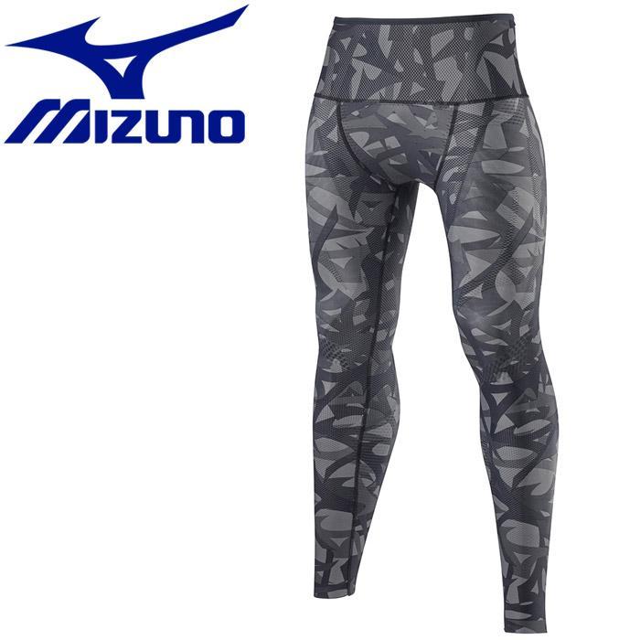 【ファッション通販】 ミズノ バイオギア BG9000 ロング メンズ K2MJ8B0190, SUTEKI雑貨 アイセン 78290655