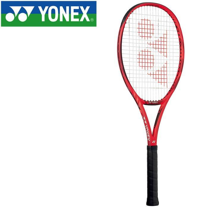 【メール便不可】 ヨネックス ヨネックス Vコア Vコア 98 フレームのみ 硬式テニスラケット フレームのみ 18VC98-596, ジュニアキッズジャージ ISBストア:f99f0590 --- airmodconsu.dominiotemporario.com