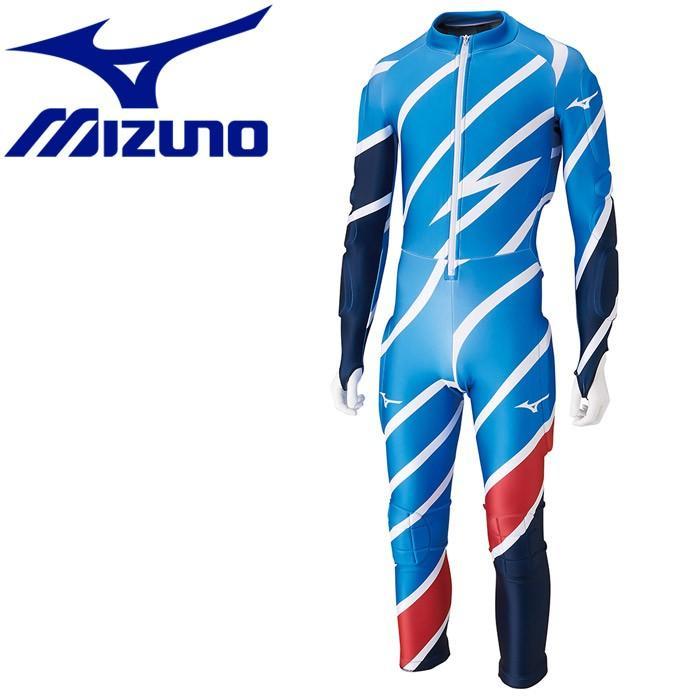店舗良い ミズノ ウインター Racing Suit スーツ メンズ レディース Z2MH900372, ゴールド珈琲 0eaa59aa