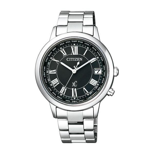 激安超安値 シチズン CITIZEN CB1100-57E クロスシー レディース 腕時計 クロスシー レディース CB1100-57E 国内正規, WACKY:e3db61f1 --- airmodconsu.dominiotemporario.com