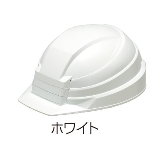 防災用品 防災グッズ 備蓄 防災用品 非常用 防災用ヘルメット イザノ IZANO|anshinhonpo|04